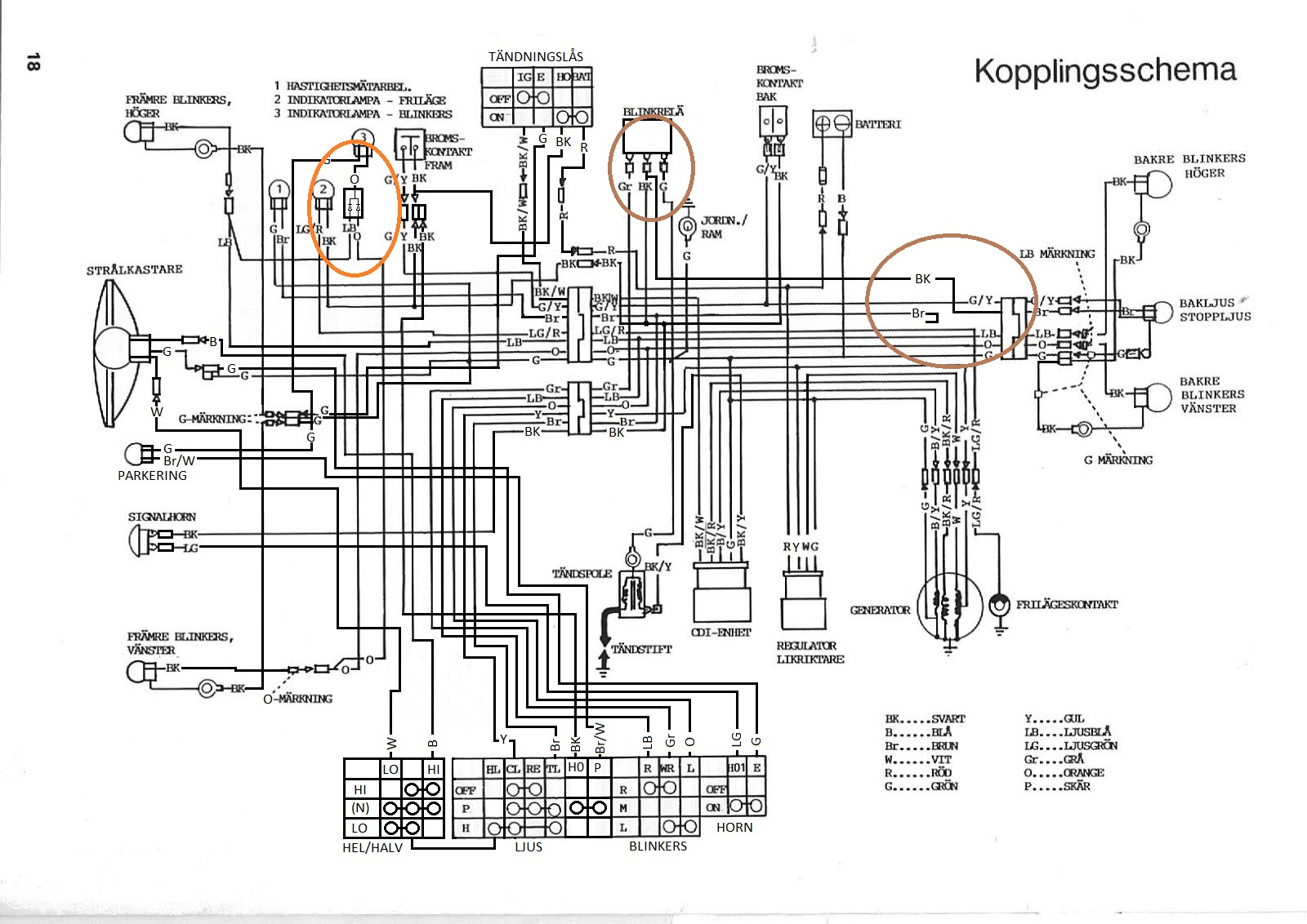 Honda Mt5 Wiring Diagram Books Of Hunter 380 Elschema Rh Rymans Se